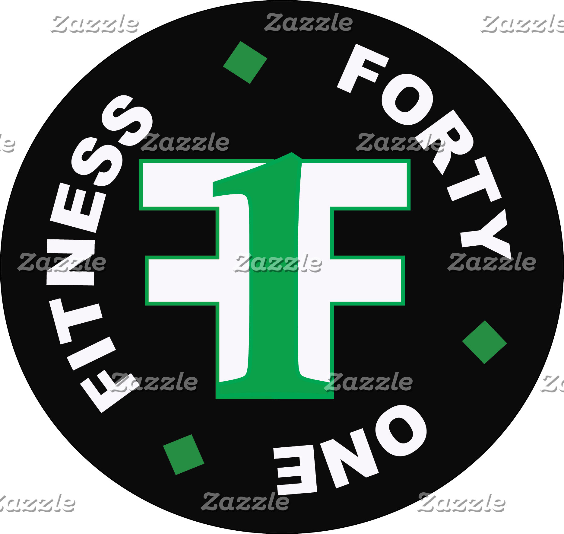 Fitness 41