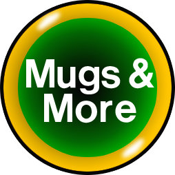 Mugs and More