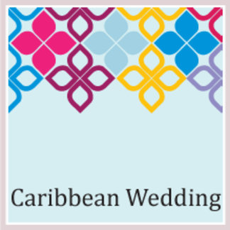 Destination: Caribbean