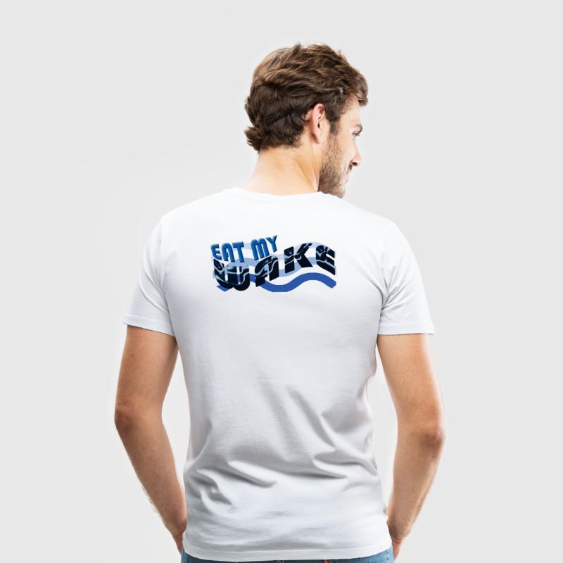 Funny Sailing Shirts