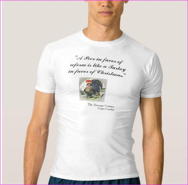 T-Shirts, etc.