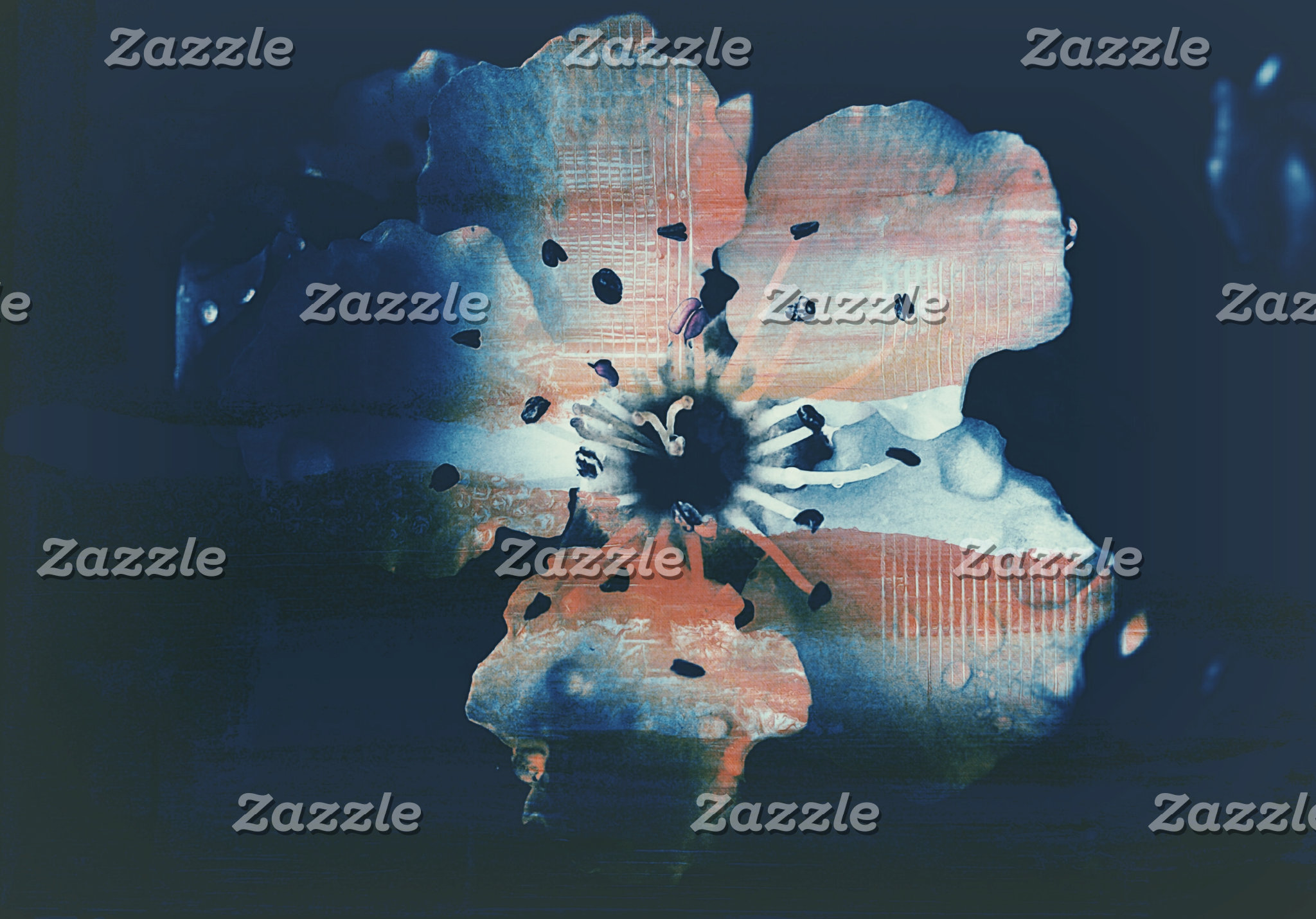 Flower Theme