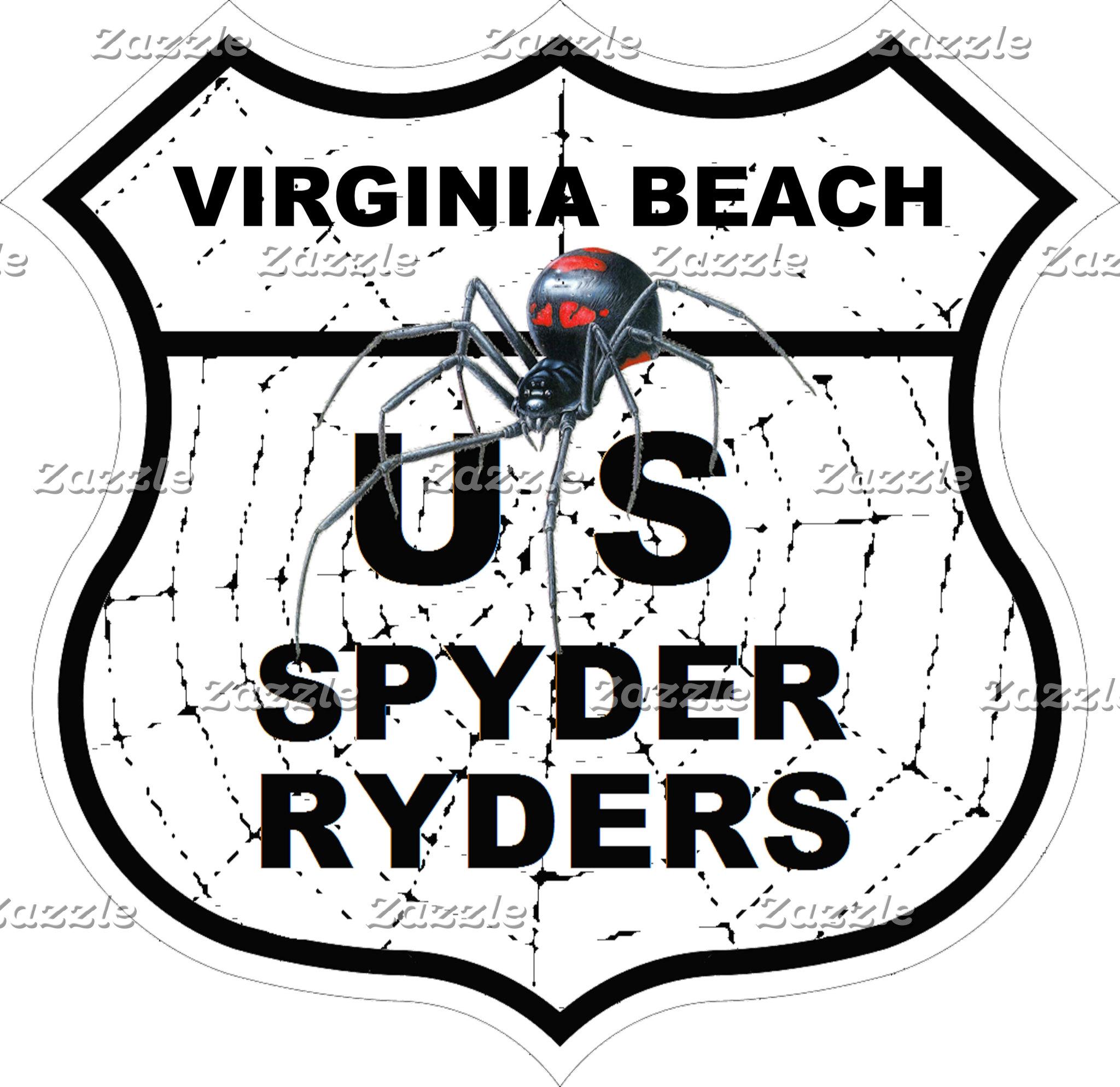 Virginia Beach Chapter
