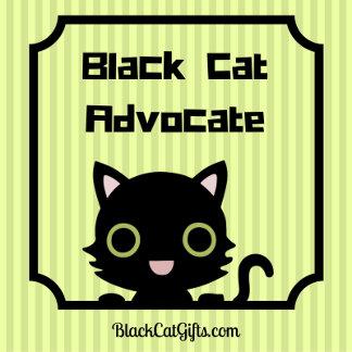 Black Cat Advocate