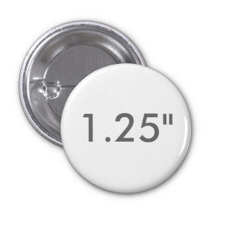 "1.25"" Round Buttons SMALL"