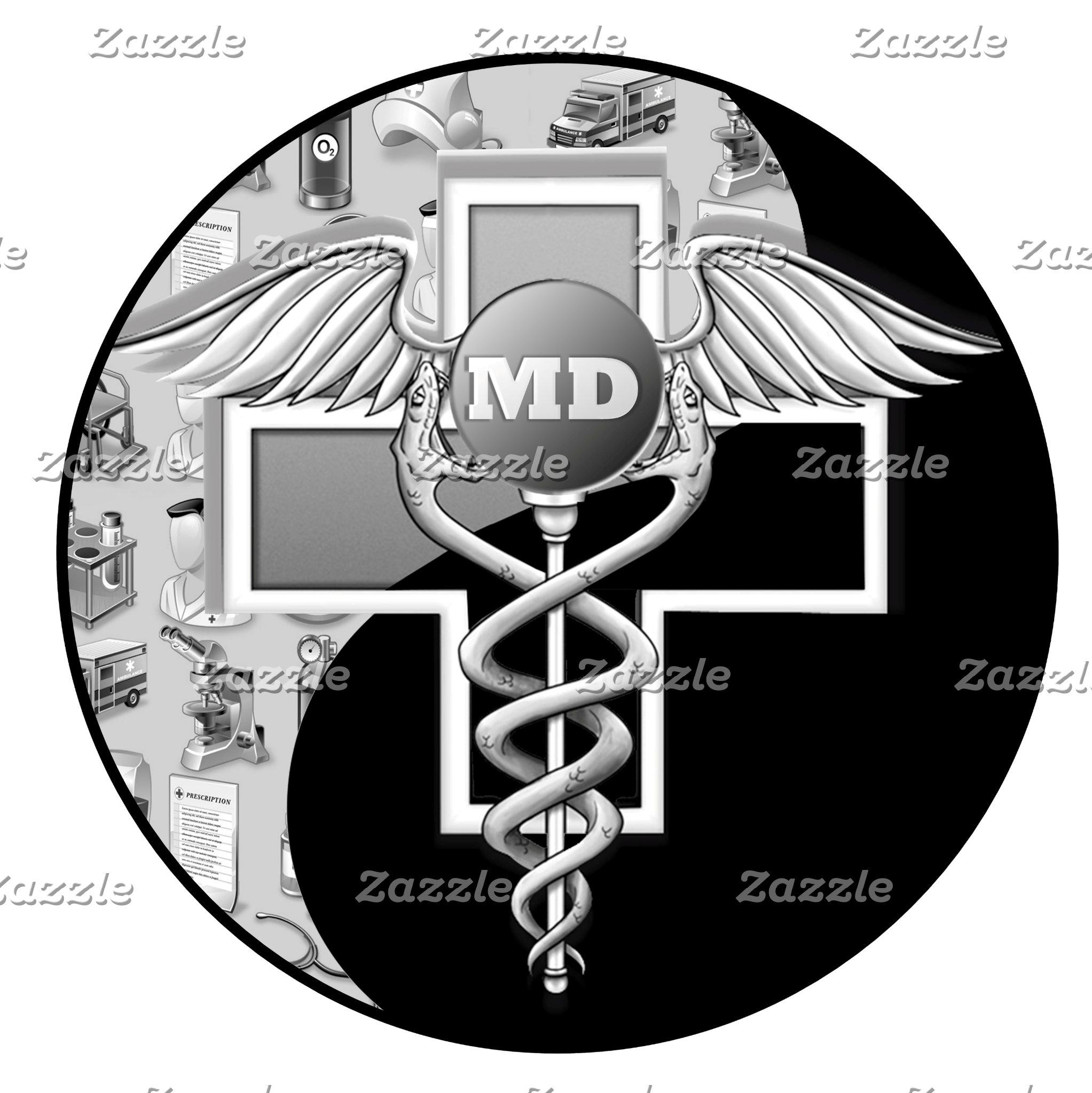 Health, Medical