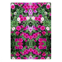 Bright and Cheery Geo (Geometric Pattern/Abstract)