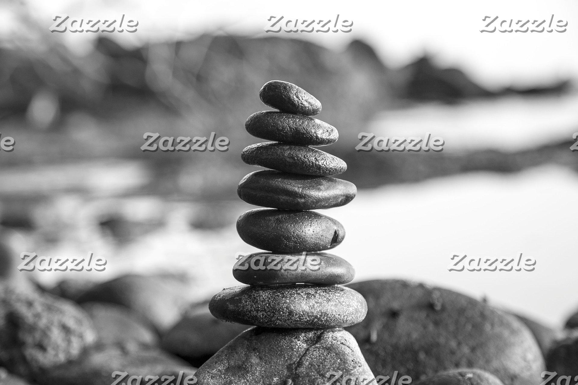 Yoga, Meditation, New Age