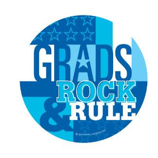 Grads Rock & Rule