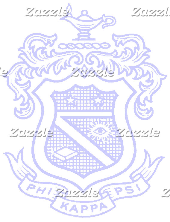 PKP Crest Watermark