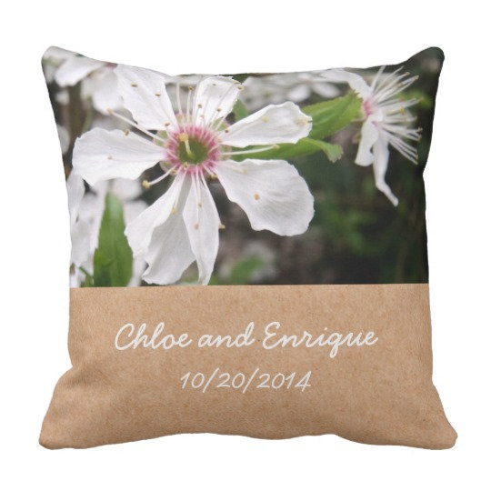 Wedding Gifts for Couple