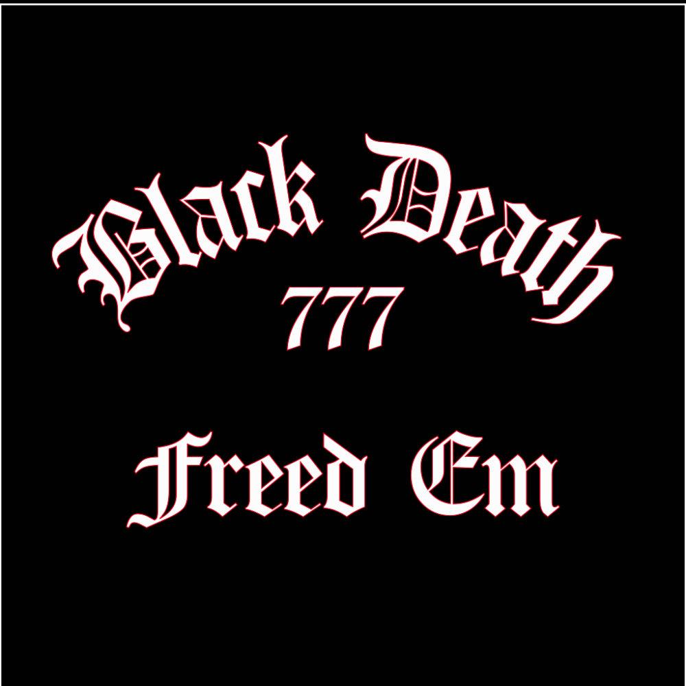 Freed Em