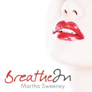 Just Breathe series