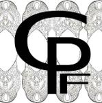 CPF_creation