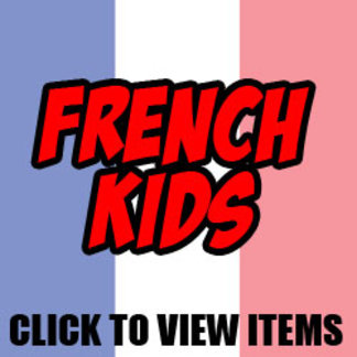 French Kids