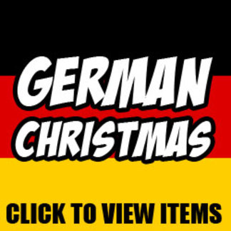 German Christmas