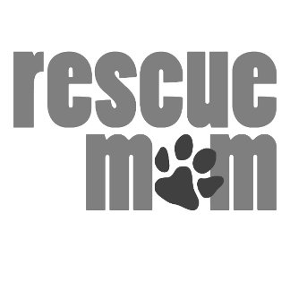 Rescue-Foster-Guardian