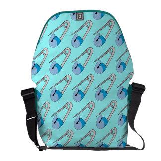 Diaper Bags