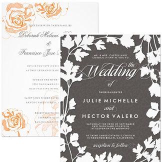 Wedding Suites and Separates
