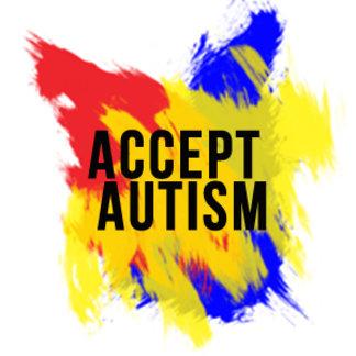 Autism Acceptance Project