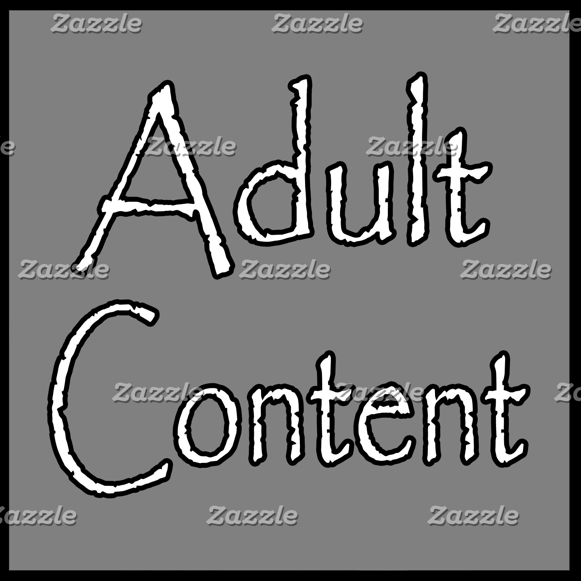 Adult Content
