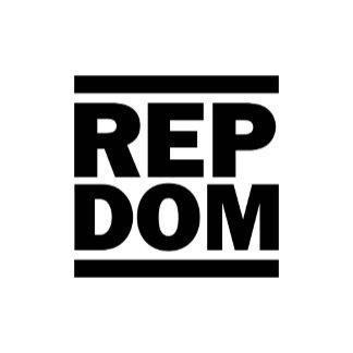 REP DOM