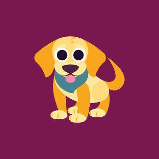 Bo the Dog