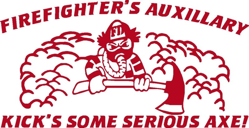 Firefighters Auxllary