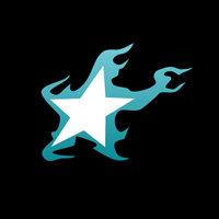 BRS Star