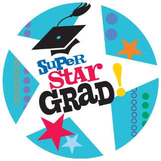 Super Star Grad