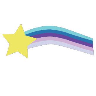 80s Rainbow