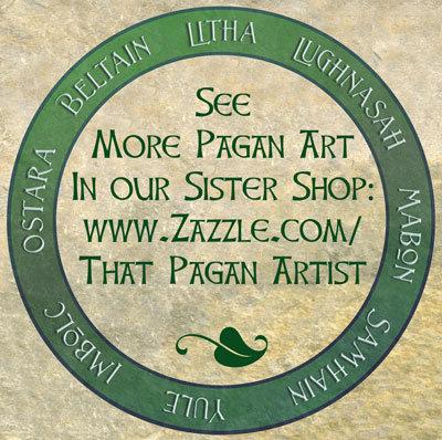 Wiccan / Pagan Holidays