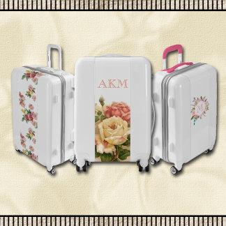Ugobags Customized Luggage