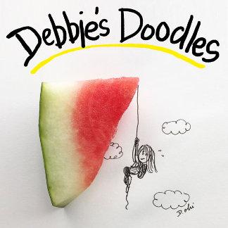 Debbie's Doodles