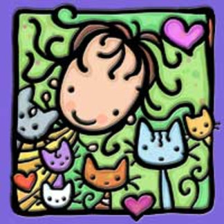 Kitties LittleGirlie