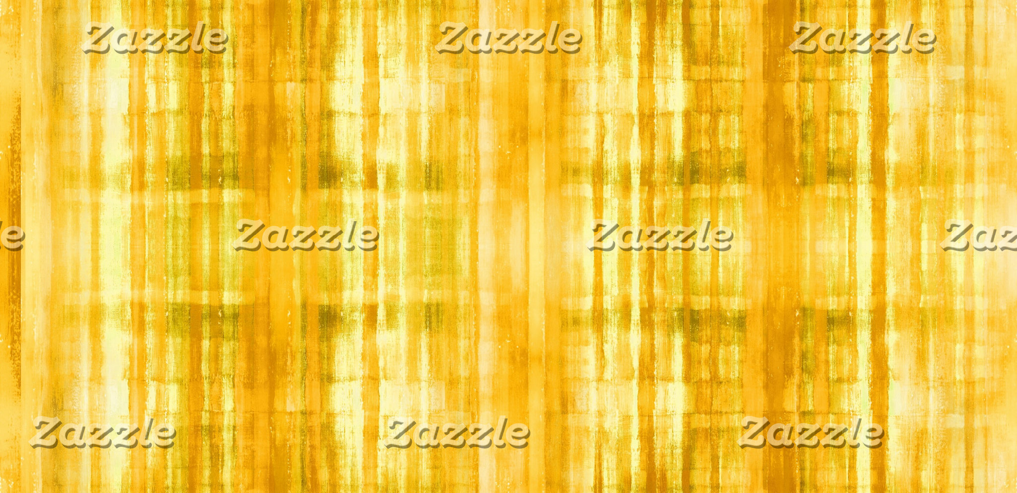 Yellow Art Products