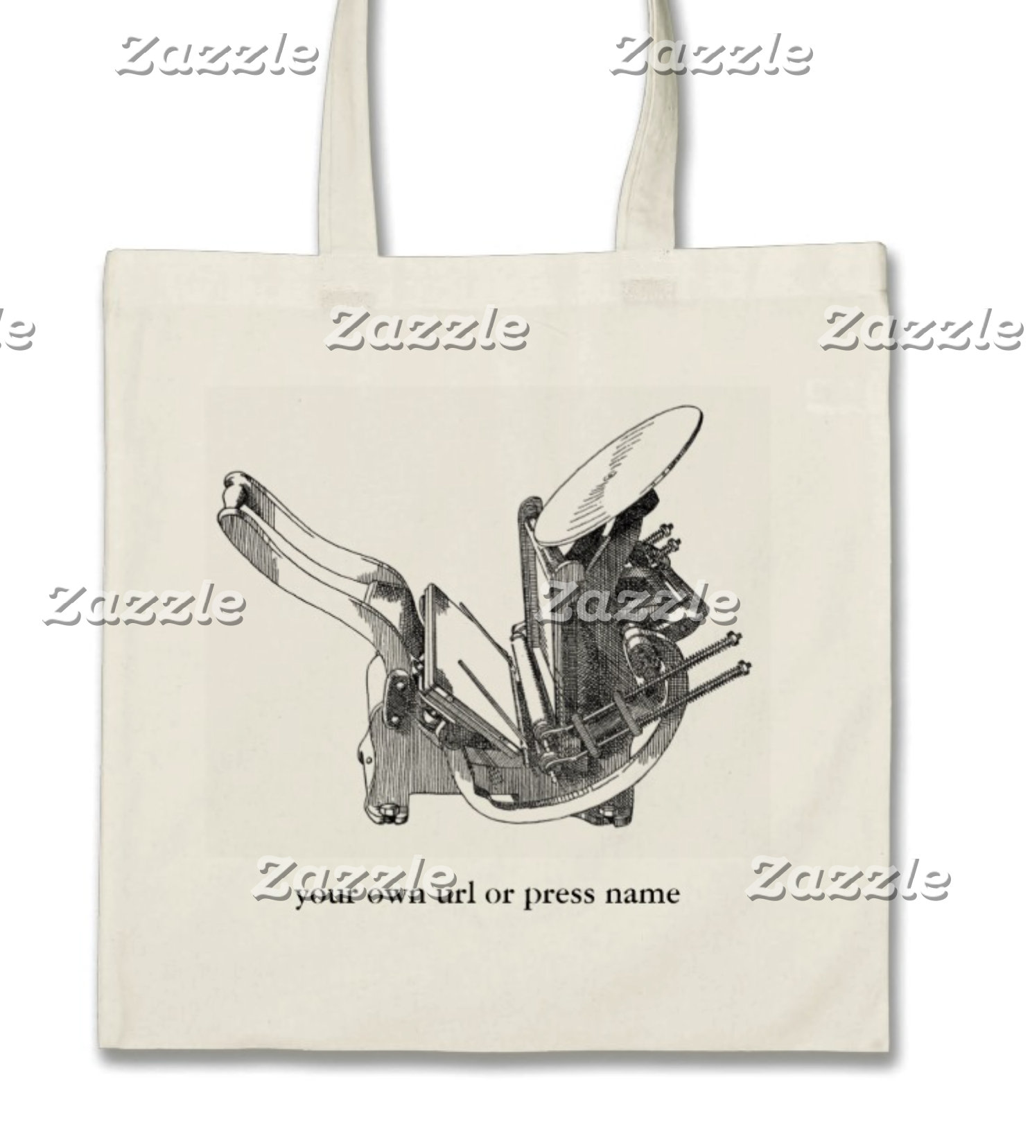 Grocery and Tote bags