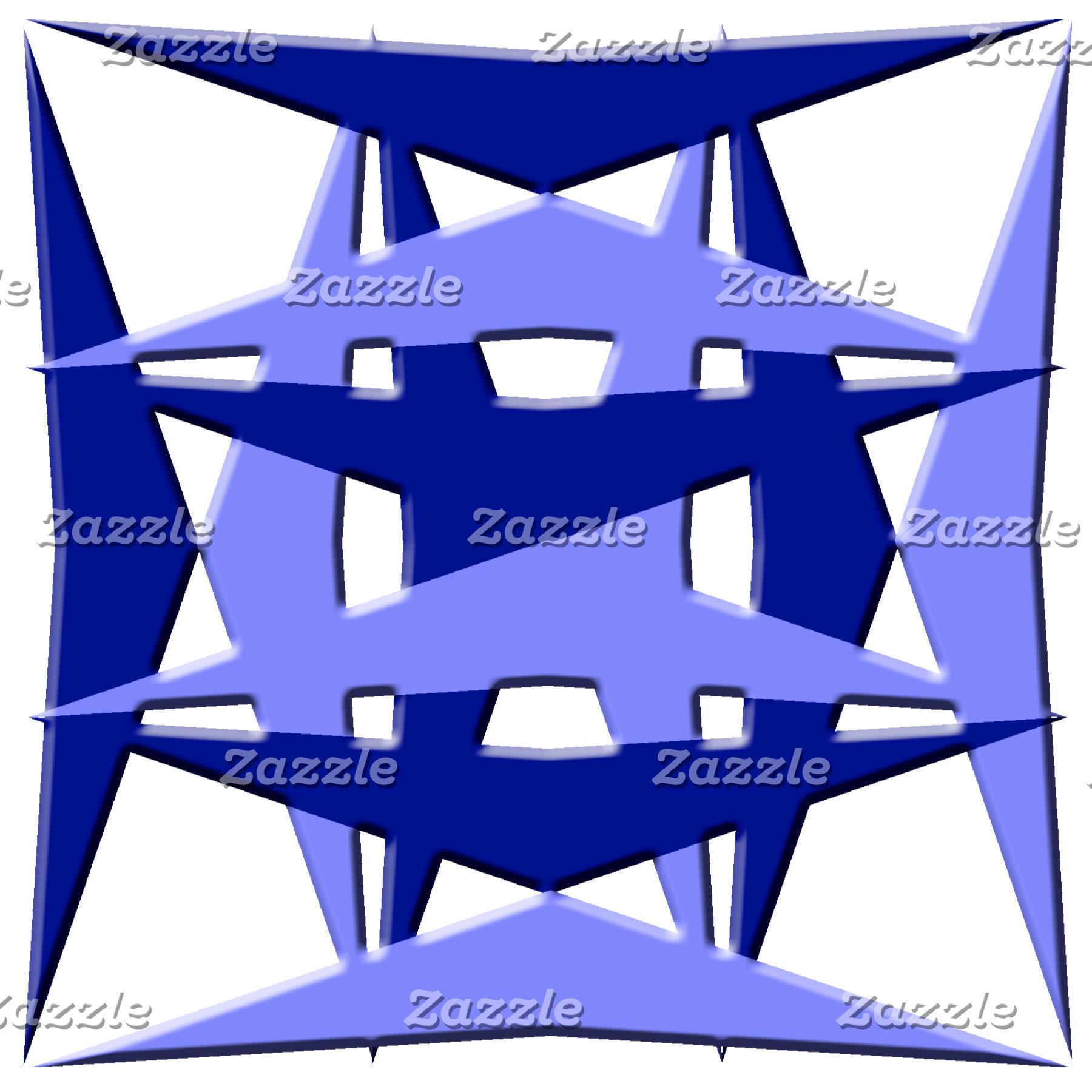 Triangle Pattern #5