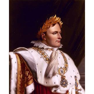 Bonaparte, Napoleon Posters
