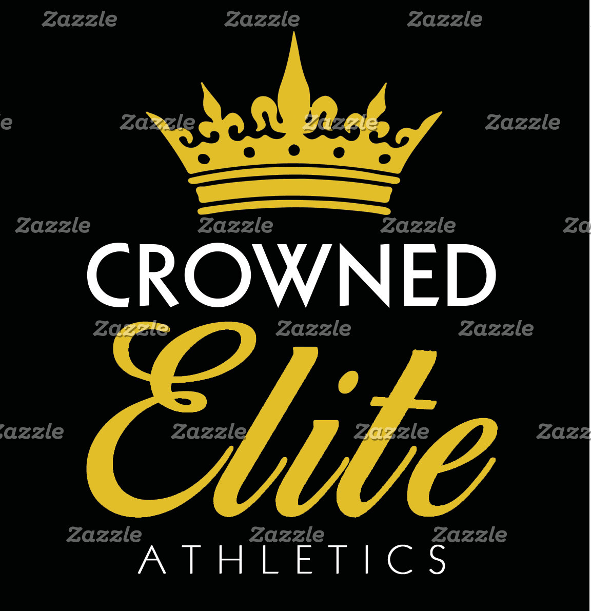 *OFFICIAL 2017-18 CEA APPAREL & GIFTS