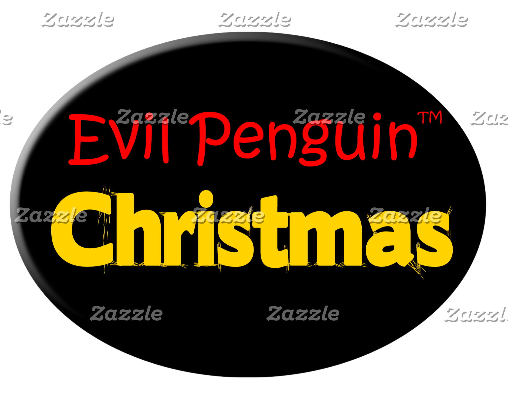 Christmas Gifts and more!