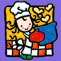 Chef LittleGirlie