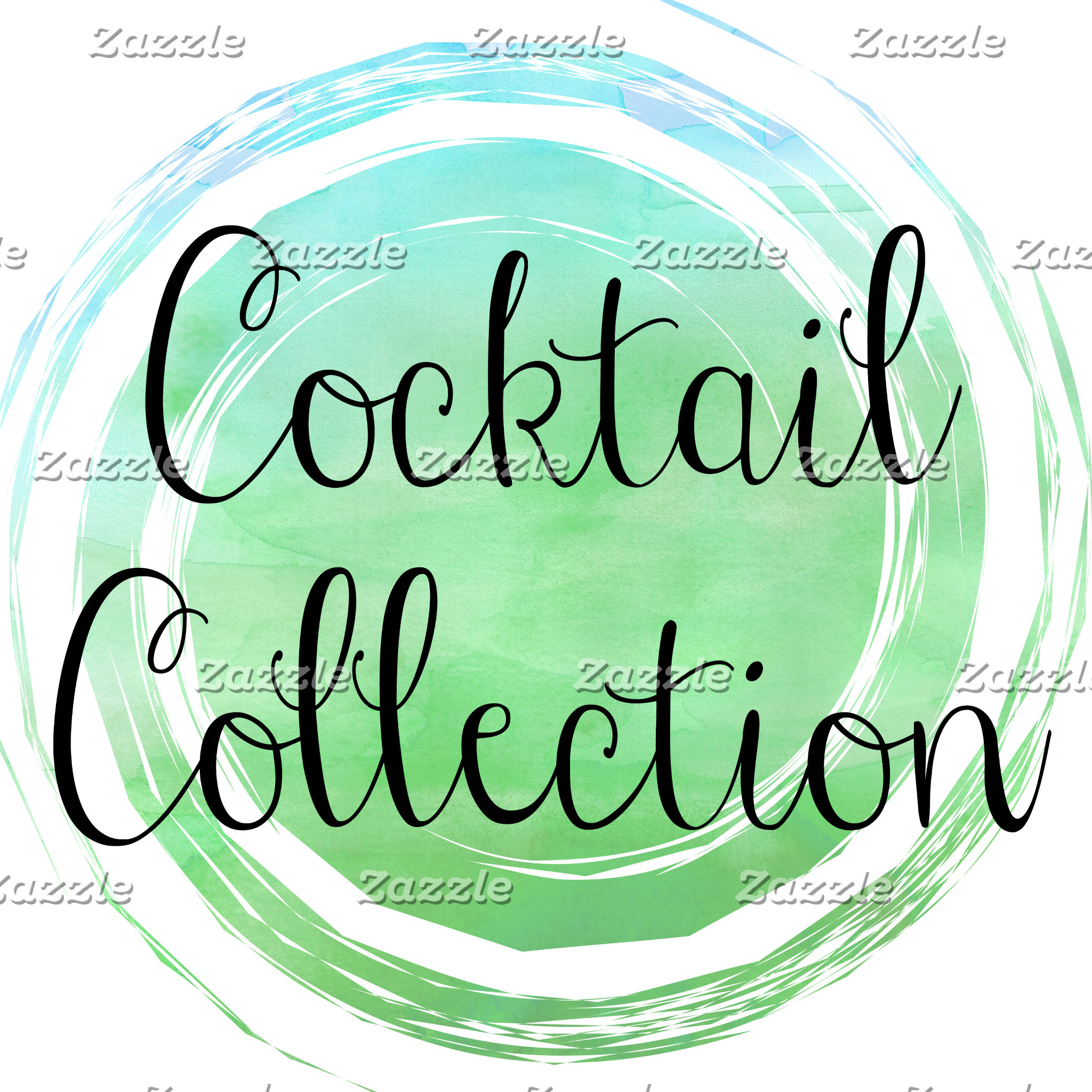 Cocktail Collection