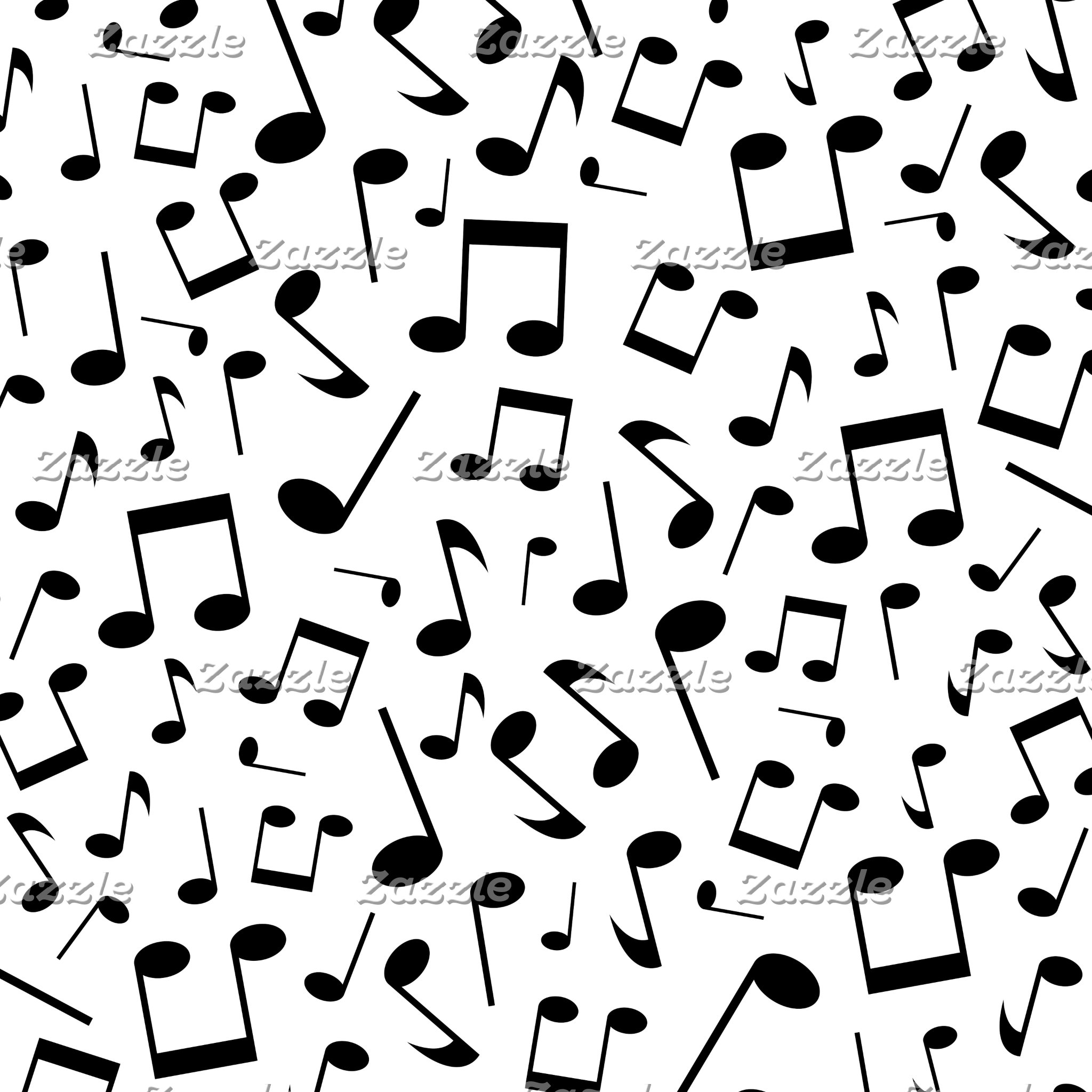 Music Tumblers