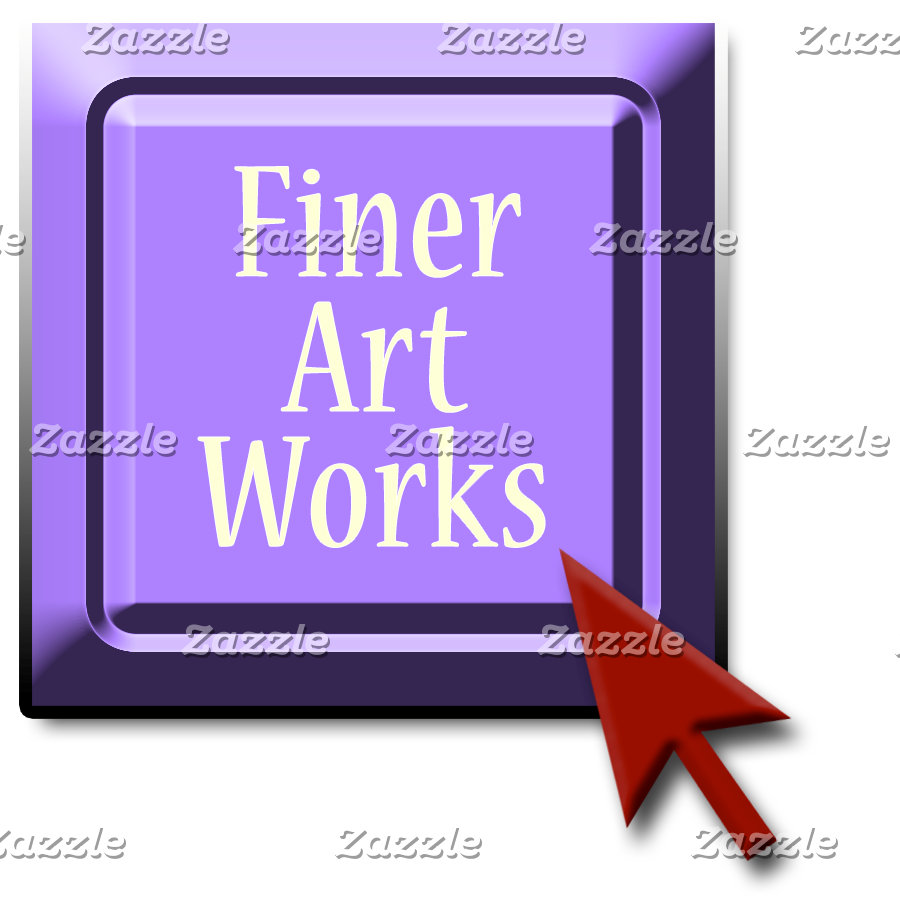 Finer Art Works