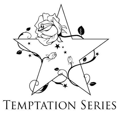 Temptation Series