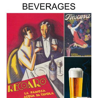 3-Beverages
