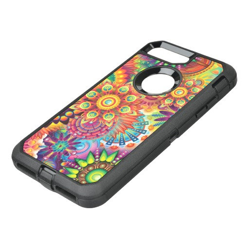 Cool Cases