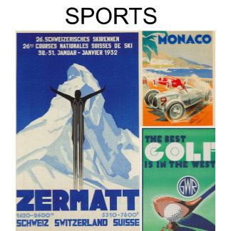2-Sports