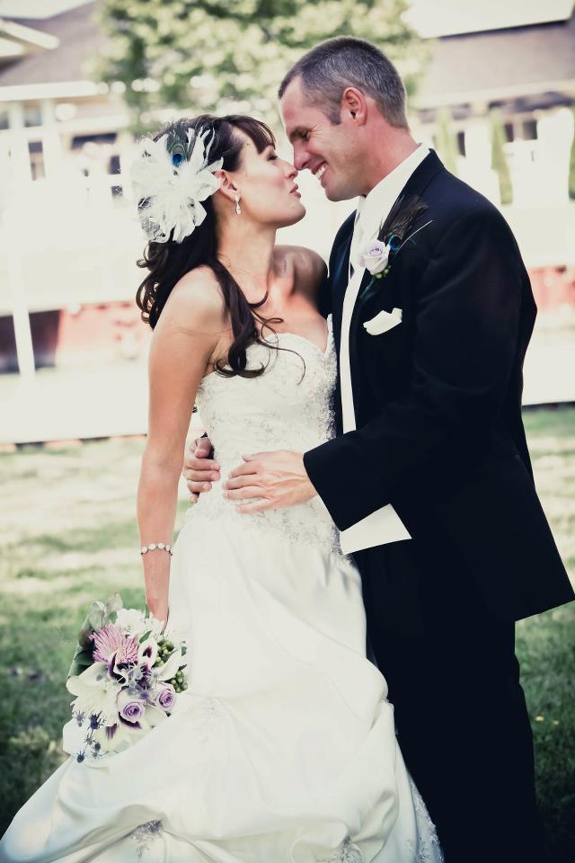 Wedding Invitations & Accessories